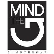 Mind The Gap Wallcovering