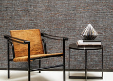ARTE Lino Wallcovering