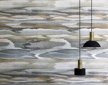 Jane Churchill Atmosphere IV Behang Collectie