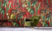 ARTE Expedition Wallcovering
