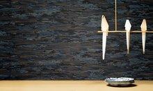 ARTE Tokyo Blue Behang Collectie