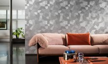 ARTE Facet Wallcovering
