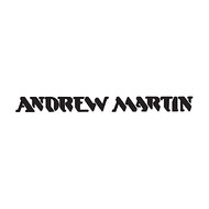 Andrew Martin Wallcovering