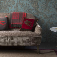 ETRO Wallpaper Collection II