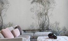ARTE Monsoon Wallcovering