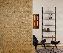 ARTE Nomad Behang