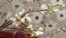 Flamant Suite III Wallcovering