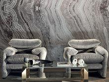 Zinc Textile Surround Behang Collectie