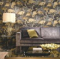 ARTE Avalon Wallcovering