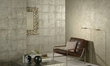 ARTE Cobra Wallcovering