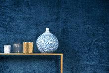 Behang Dutch Wall Textile Collectie 2