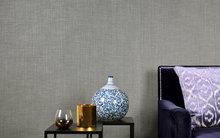 Dutch Wall Textile Wandbekleding Collectie 3