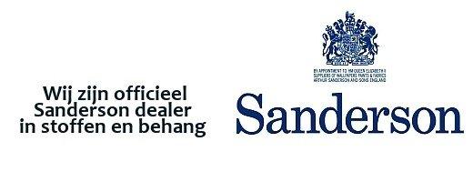 Sanderson-Behang