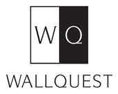 Wallquest-Behang