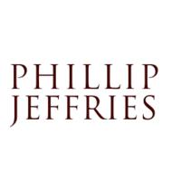 Phillip-Jeffries-Behang