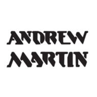 Andrew-Martin-Wallcovering