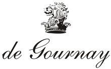 de-Gournay-Behang