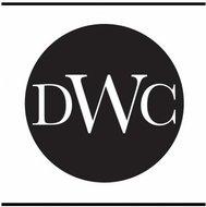 Dutch-Wall-Textile-Behang-(DWC)