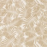 Behang Harlequin Espinillo 111395 paper - rich gold Callista collectie luxury by nature