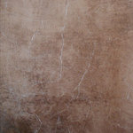 Behang Lizzo Sfumatura 21518 - Scene Di Interni Collectie Luxury By Nature