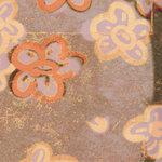 ELITIS Miroirs de l'ame Behang TP_290_02 Soleil levant Behang Collectie