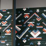 Concorde behang dedar lacca behangpapier D17002_001