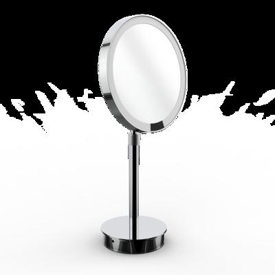 Decor Walther Make-up Spiegel Just Look SR