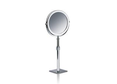 Decor Walther Make-up Spiegel SP 15/V Chroom