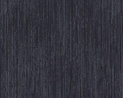 Dutch Walltextile Company Birch Behang
