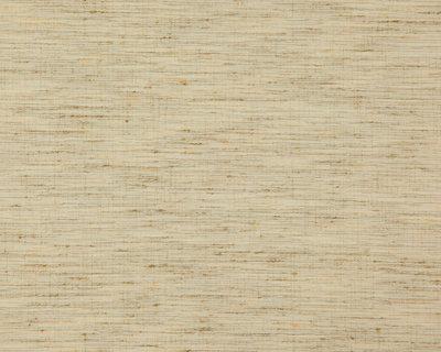 Dutch Walltextile Company Driftwood Behang