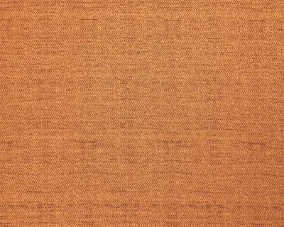 Dutch Walltextile Company Blush Behang
