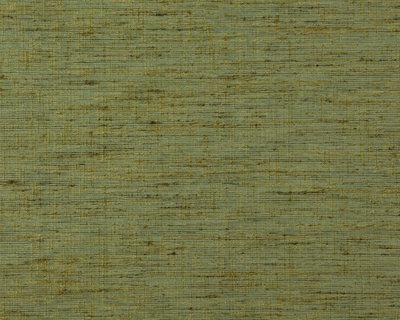 DWC Driftwood Behang