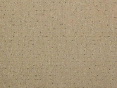 Zimmer + Rohde Crust behang