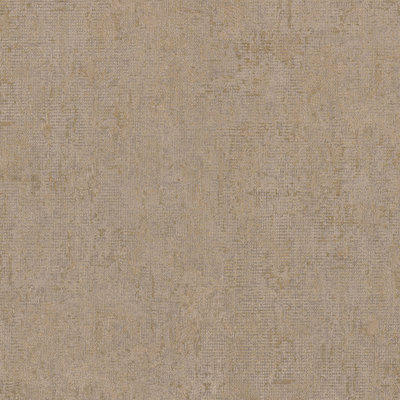 Casamance Zinc Behang