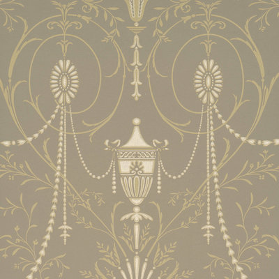 Little Greene Marlborough Behang
