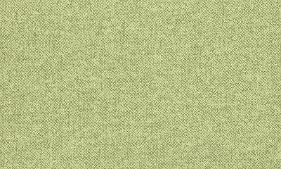 ARTE Belgian Linen Project Behang