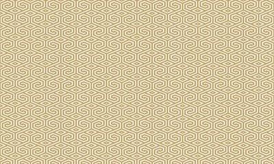 ARTE Sapphire Maze Project Behang