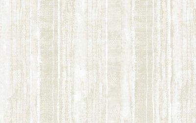 Line Behang