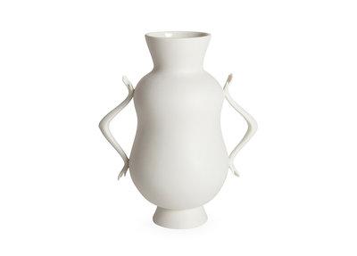 Jonathan Adler Vaas Eve Double Bulb Vase