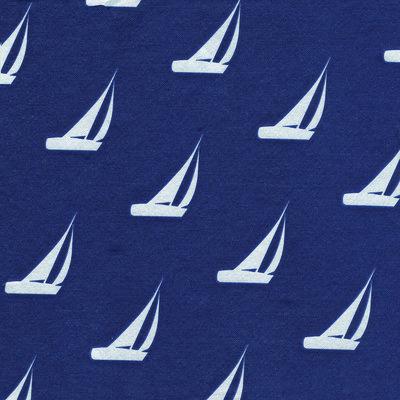 Francoise Paviot Servet Jachtclub