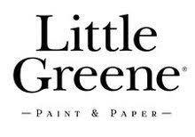 Little Greene Masonry Exterior Paint