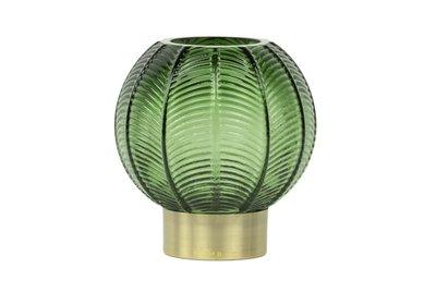 Little John Theelicht Light Green