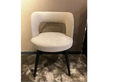 Metropole Holiday chair