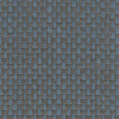 Greenland Paper Art Wallcovering