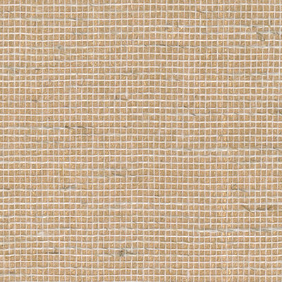Greenland Colourful Abaca Wallcovering