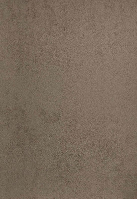 Tissage Mahieu Suede Wallcovering