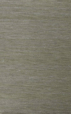 Tissage Mahieu Griffin Wallcovering