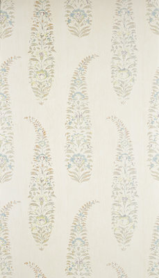 Pierre Frey Boteh Wallcovering