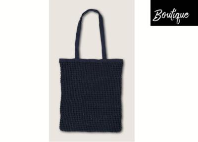 Shopper Fashion Ebony