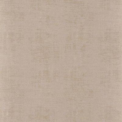 Sale: Casamance Johara Behang